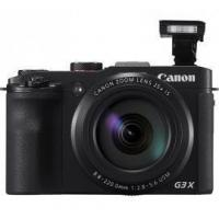 Buy cheap Canon PowerShot G3X from wholesalers