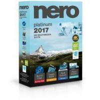 Buy cheap Nero Multimedia Suite from wholesalers