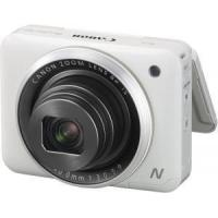Buy cheap Canon PowerShot N2 from wholesalers