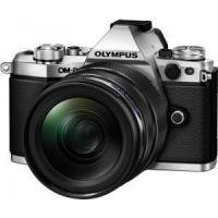 Buy cheap Olympus OM-D F-M5II from wholesalers