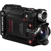 Buy cheap Olympus Stylus TG-Tracker from wholesalers