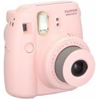 Quality A Polaroid Style Camera for sale