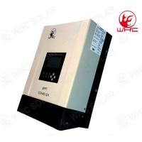China Solar Controller MPPT-60A on sale