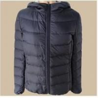 Cheap PF-MJ0035 down jacket for men for sale