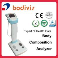 Bia Body Composition Analyzer Equipment BCA-2A Manufactures