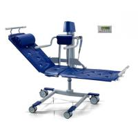 BSL-150 Bath-Stretcher Lift