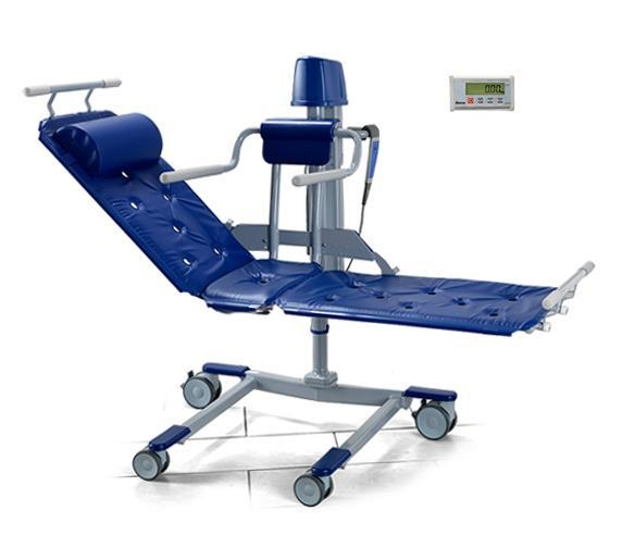 Quality BSL-150 Bath-Stretcher Lift for sale