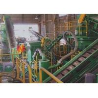 Cheap Recycled Material Processing Equipment for sale