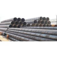 Cheap Spiral pipe production line, spiral pipe making machine for sale