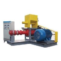 Cheap Cold Feed Extruder for sale
