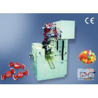 Cheap MT500 Cut and Wrap Machine for sale