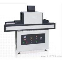 Buy cheap Small Automatic UV Coating Machine from wholesalers