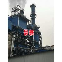Cheap Products  Thermal power plant wet electrostatic precipitator manufacturers for sale