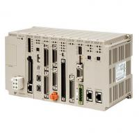 Cheap Machine Controller MP2200 for sale