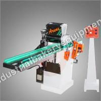 Cheap Biscuit Dropping Machine for sale
