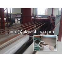 Cheap Inner Pipe Cleaning Machine for sale