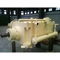 Cheap Wet mill vertical drive speed reducer for sale