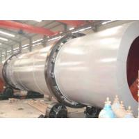 Cheap GZ Series Rotary Dryer for sale