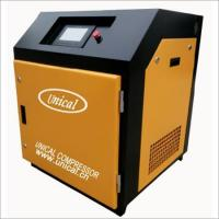 Unical Air Compressor Manufactures
