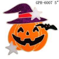 jelly sticker(11)  GPH-6007