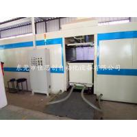 Cheap Automatic Dipping Machine for sale