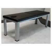 Built-in Massage bed made in aluminum Product NameBuilt-in Massage bed made in aluminum Manufactures