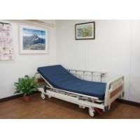 Bed Product NameStandard Electric Bed Manufactures