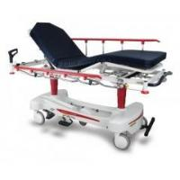 Stretchers Product NameEmergency Stretcher E200i Manufactures