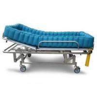 Stretchers Product NameE300 Shower Stretcher Manufactures