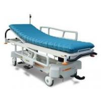 Stretchers Product NameAir Pad (dual use: air/ water) Manufactures