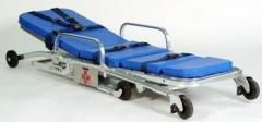 Quality Wheeled Stretcher Product NameWheeled Stretcher-Mode 28 for sale