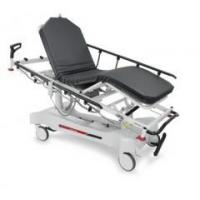 Electric Stretcher Product NameCogent NEW Electric Stretcher ES480A Manufactures