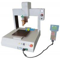 Cheap 3 axis dispensing machine for sale