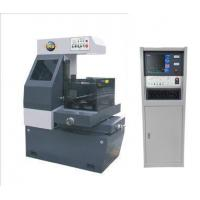 Cheap CNC EDM in wire EDM for sale
