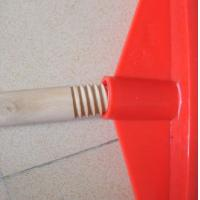 Natural wooden broom handles 28mm x 1300mm Manufactures