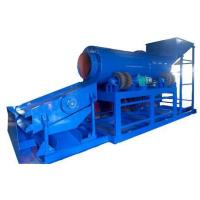 Scrubber Plant Manufactures