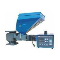 Cheap Orste Volumetric Dosers for sale