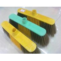 Plastic Broom Head Mould Manufactures
