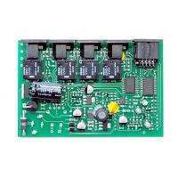 Cheap High Standard Fast Turnkey PCB Assembly Production Online Service for sale
