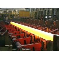 API 5CT STEEL PIPES Casing Pipes OCTG Oil Country Tubular Goods