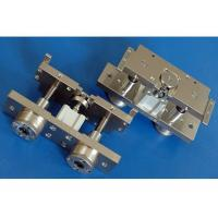 Cheap Chi bei machine fixture for sale