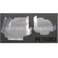 Wheat pull-in products PETC003