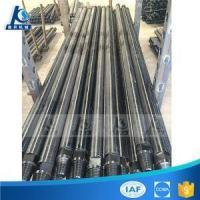 DTH Drill Rod Or Dth Drill Pipe For Mine Hard Rock Blasthole And Water Well Hammer Drilling Manufactures