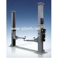 china 4t Repair Shop 2 Post Car Lift Hydraulic Cylinder Manufactures
