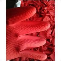Household Rubber Gloves Manufactures
