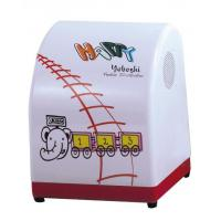 Cheap Suction Machine central suction cartoon for sale
