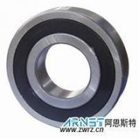 61040X1F3/C3H deep groove ball bearing Manufactures