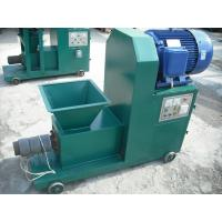 Cheap Charcoal rods machine for sale