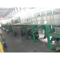 1850mm Roller coating line