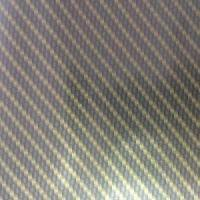 Buy cheap Popular Hydrographic 3D Carbon Fiber Pattern Water Transfer Film for Car and Motorcycle Parts from wholesalers